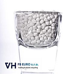 EFHD Filler + logo.jpg