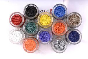 color-masterbatch.jpg