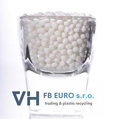 Filler EFPE Transparent + logo.jpg