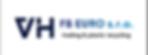 Logo VH-FB Euro.png