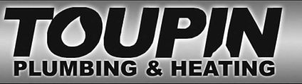 TPH_Logo greyscale.jpg