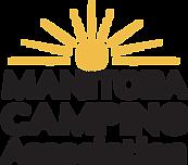 MCA Logo.png