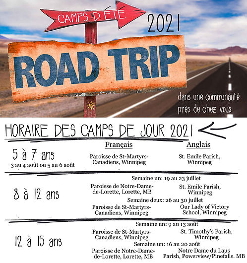 camp-promo-french-dates-onl.jpg