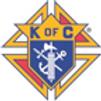 Knights_logo.png