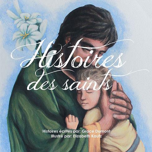 saint-book-cover-fre.jpg