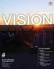 front-cover-website-fre.jpg