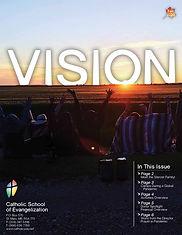 front-cover-website.jpg