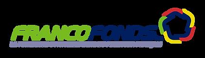 Francofonds-Logo.png