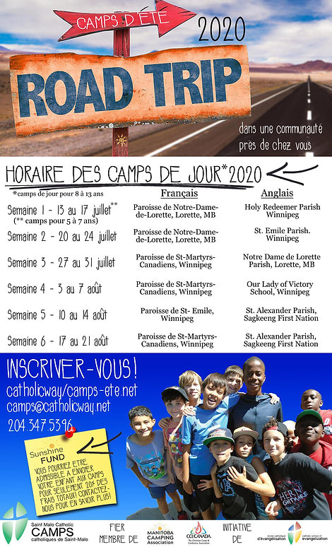 camp promo-french.jpg