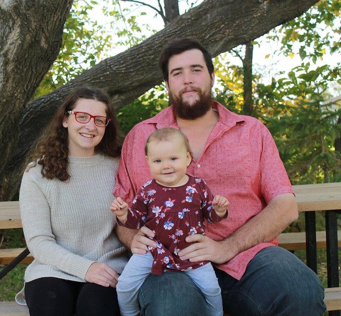 Famille Sterzer.jpg