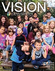 2018 CSE Newsletter Front Cover.jpg