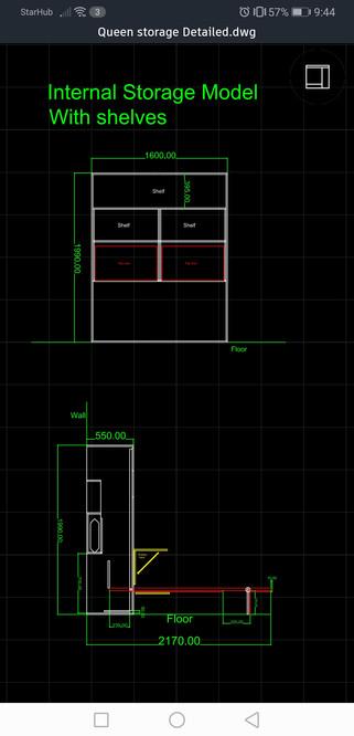 Queen internal shelf model.jpg