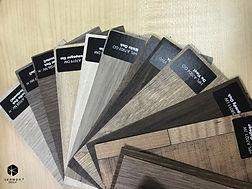 Scenic Wood HPL cover.jpg