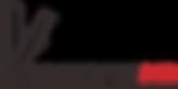 Sgmurphybed PNG透明背景格式.png