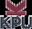 kpu%20logo_edited.png