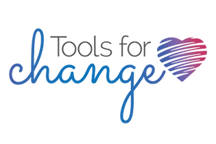 logo-tools-for-change (1).png