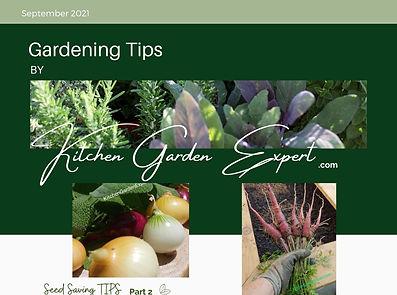 Gardening Tips - September  2021_edited.jpg