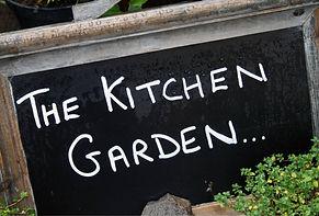 Kitchen%20Garden%20Sign_edited.jpg
