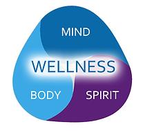wellness (2).png