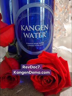 Water pict-website.jpg