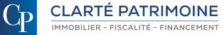 PETIT Logo CP long.jpg