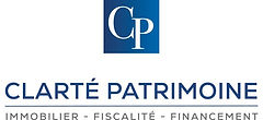 Logo CP haut.jpg