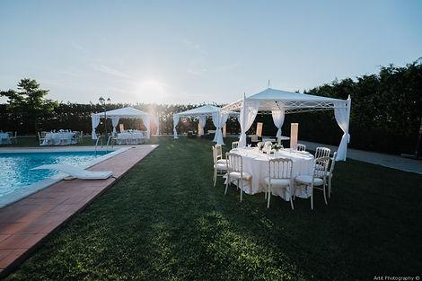 artit real wedding giorgia antonello (19