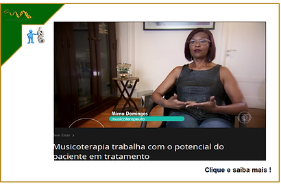 Musicoterapia.png