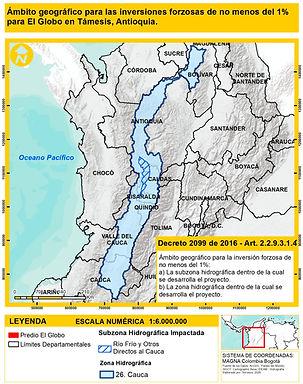 Ambito_geografico_Inversiones_1P_ElGlobo
