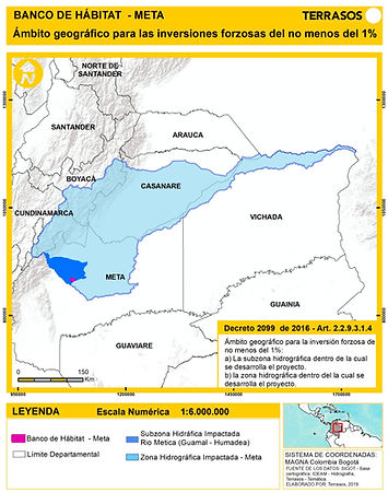Mapa_Ámbito_Inversión_1%_BHM.jpeg