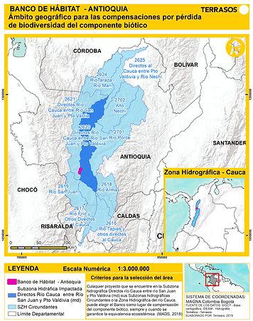 Mapa_14_AmbitoGeografico_Compensaciones_