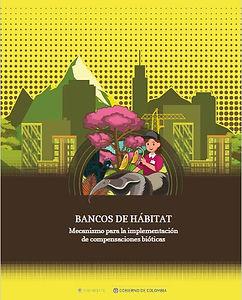 Portada_Guía_Banco_de_Hábitat.JPG