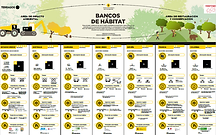 Actualización_infografía_Bancos_de_Há
