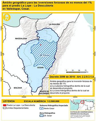 Ambito_geografico_1P_LaLopeLaDescubierta