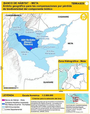 Mapa_Ámbito_Compensaciones_BHM.jpeg