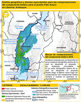Ambito_geografico_Biomas_Liborina.jpg