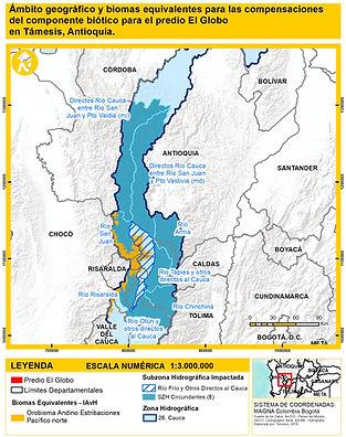 Ambito_geografico_Biomas_ElGlobo_Sintabl