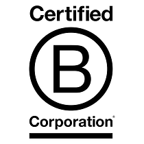 Foto Certified B Corporation.png