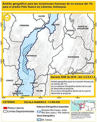 Ambito_geografico_1P_Liborina.jpg