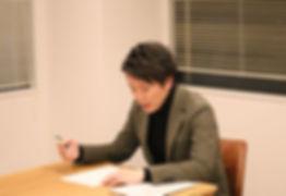 sagawa-san_2.jpg