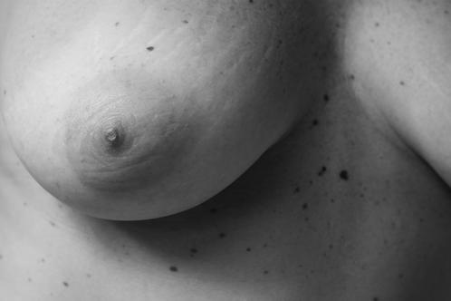 PELE 036 - 30cm x 40cm  by BRUNNO RANGEL