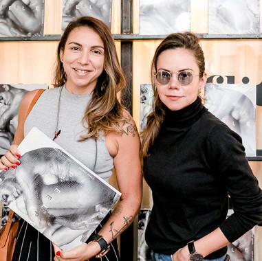 Prissy Vasconcelos e Tatiane Ramos-0392.