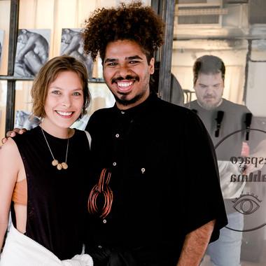Sarah Miranda e Higor Neves-0171.jpg