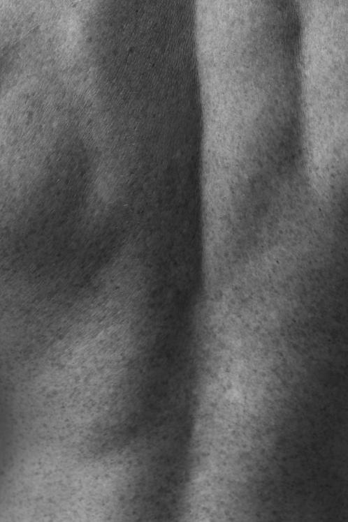 PELE 065 - 73cm x 110cm by BRUNNO RANGEL
