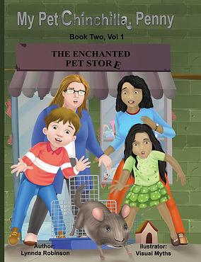 pet chinchilla-Cover-page-ebook.jpg