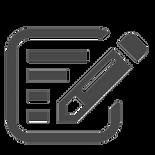 social-media-blogging-icon_edited.png