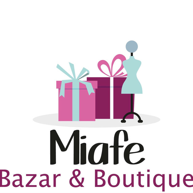 Miafe Boutique