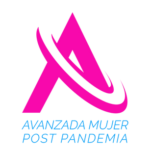 LOGO AVANZADA copia.png