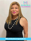Marcela Maldonado Constituyente