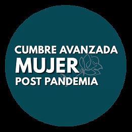 logo cumbre.png